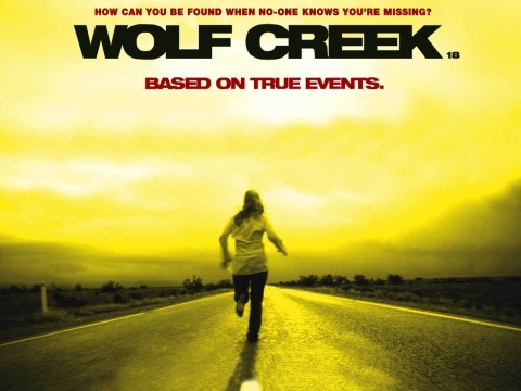 wallpaper-del-film-wolf-creek-62176