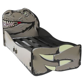 boys-dinosaur-bed-5728-2595_zoom
