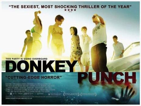 donkeypunch-poster1