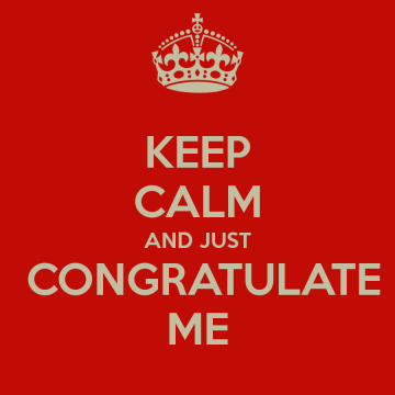 keep-calm-and-just-congratulate-me
