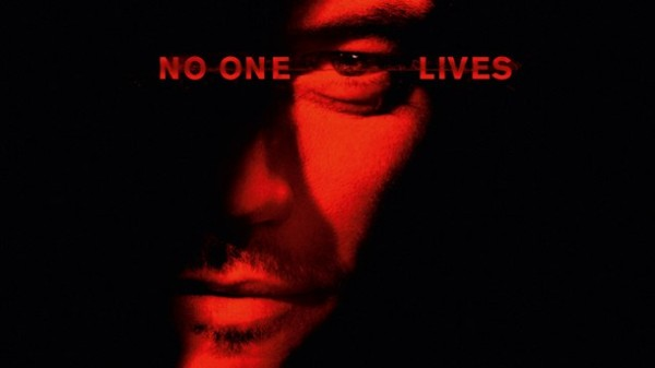 No-One-Lives-Red-Band-Trailer