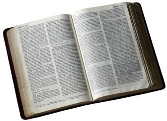 open-bible-1050X767
