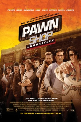 pawn-shop-chronicles-poster-399x600
