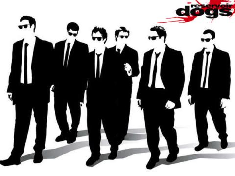 reservoir-dogs (1)