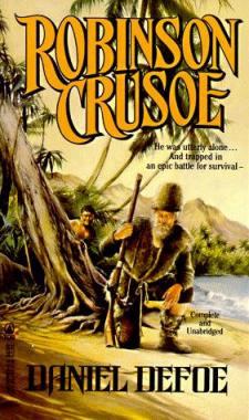 crusoe7