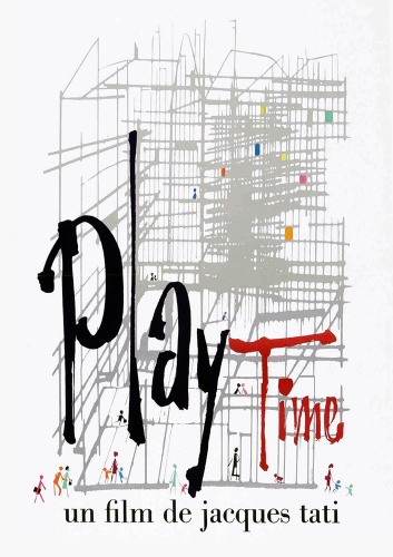 Playtime_Poster