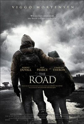 the_road_poster02