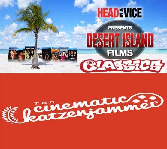Desert-Island-Classics