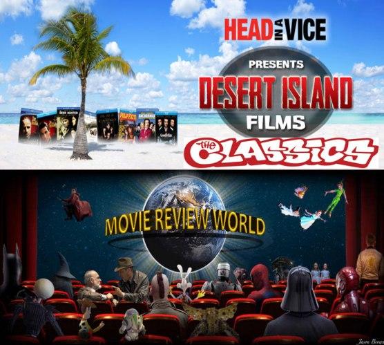 Desert-Island-Classics2