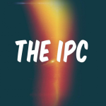 theipc   Gravatar Profile