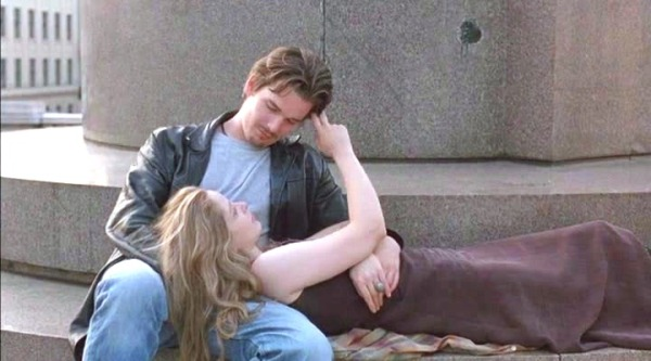 Before Sunrise.1995.DVDRip.x264.480p.YIFY[22-39-17]