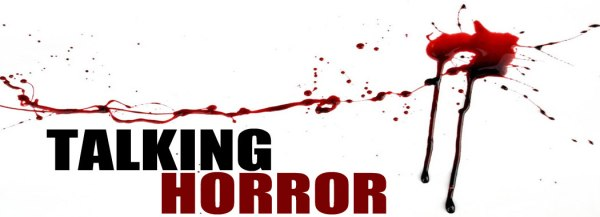 talkinghorrorbanner